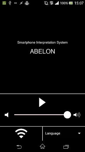 ABELON