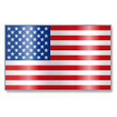 USA Visa Guide