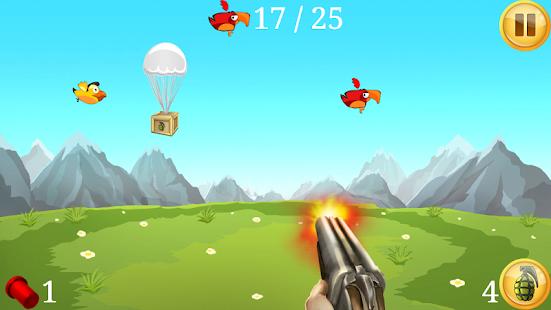愤怒的射手2 街機 App-愛順發玩APP