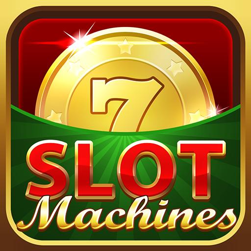 Slots Deluxe - Deutsch
