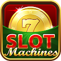 Slots Deluxe - Deutsch icon