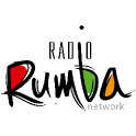 Radio Rumba Network