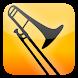 iBone - the Pocket Trombone™ image
