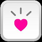FFFFOUND! icon