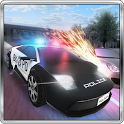 Police Chase 3D icon