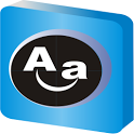 AntTek Dictionary Beta icon