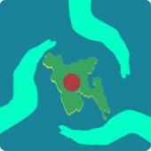 Bangla Tech 2