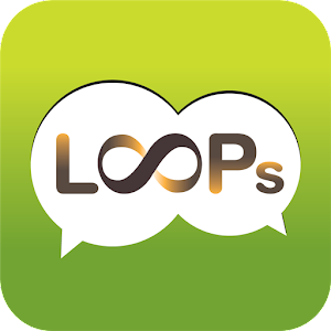 LOOPs for PC and MAC