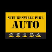 Steubenville Pike Auto