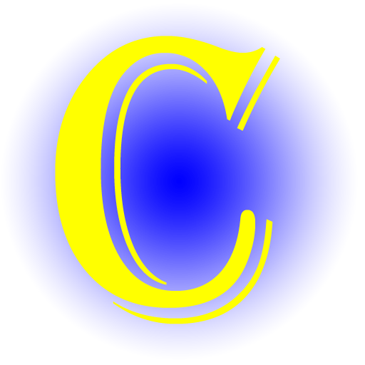 C Programs Premium LOGO-APP點子