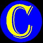 C Programs Premium icon