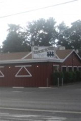 The Ranch House Yuba City