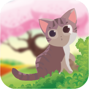 Kitten Dreams for PC and MAC