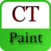 Painting Estimator