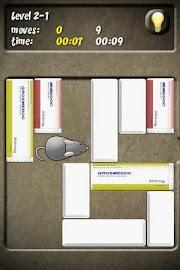 Mouse Screenshot 3