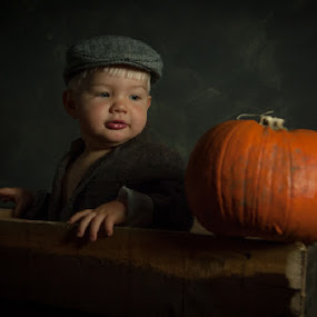 halloween is coming by Marek Kuzlik - Babies & Children Toddlers ( mk wedding photography, marekkuzlik photography, children photography coventry,  )