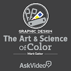 The Art and Science of Color icon