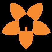 FabFurnish – Online Home Store