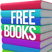 Best Free Kindle Books