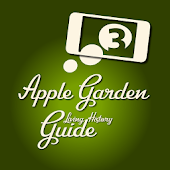 Apple Garden Guide