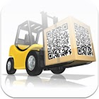 QR Inventory - QR Code Mobile Inventory Management icon