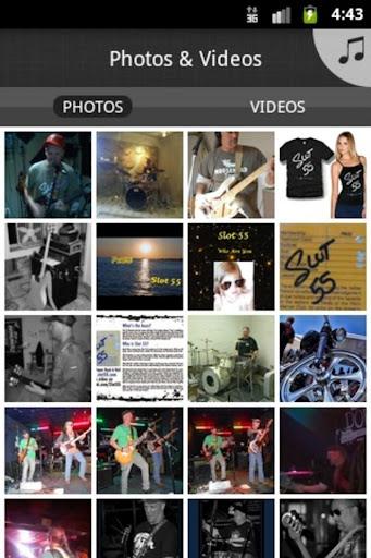 免費下載音樂APP|Slot 55 app開箱文|APP開箱王