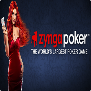 poker jordan