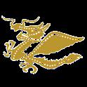 Chain Global Limited - Logo