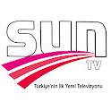 Sun TV icon