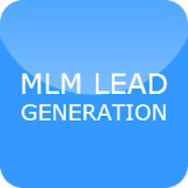 Lead Generation Video Training