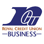 Royal Credit Union Business