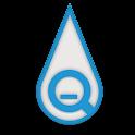 Cableseek – Wikileaks Search logo