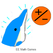 EE Math Games