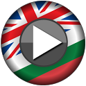 Bulgarian Offline Translator icon