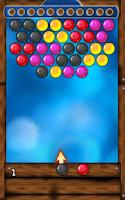 Screenshot of Bubble Bang