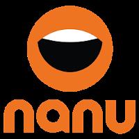 nanu - free calls for everyone 2.1.4
