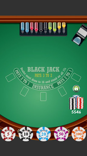 BlackJack Great