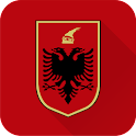 Kushtetuta e Shqiperise