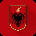 Kushtetuta e Shqiperise icon