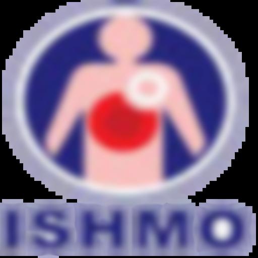 Cancer Registry 醫療 App LOGO-硬是要APP