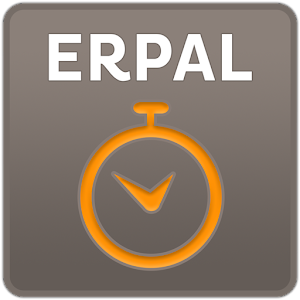 Free apkdl  ERPAL Time Tracker  for all LG mobiles