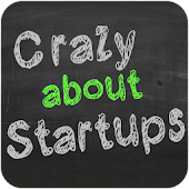 Crazy About Startups APK Descargar