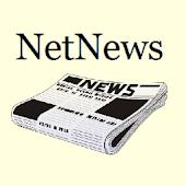 Net News - tecnologia