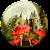 Fantasy Live Wallpaper file APK Free for PC, smart TV Download