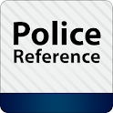 Police Reference icon