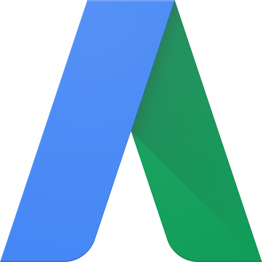 AdWords file APK Free for PC, smart TV Download