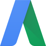AdWords 1.9.0 (1654)
