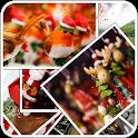 Photo Slideshow Wallpaper Free icon