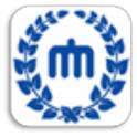 CHUNGNAM NATIONAL UNIVERSITY icon