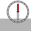 Compass VO logo